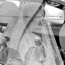 Wedding photographer Luca Coratella (lucacoratella). Photo of 21.04.2014