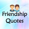 Friendship Quotes APK