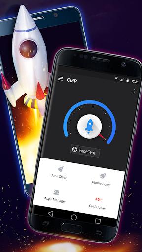 玩免費工具APP|下載Clean My Phone app不用錢|硬是要APP