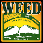 Logo of Mt. Shasta Mountain High IPA