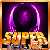 Super Mega Wins Vegas Slot - Free Slots Machines