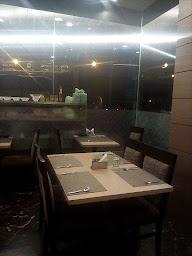 Store Images 11 of Imperio Restaurant