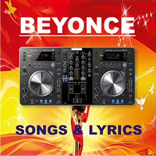 Beyonce All Songs - náhled