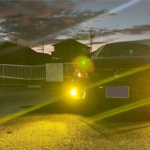 クラウンアスリート GRS200のカスタム事例画像 haru_🥺ྀིさんの2021年10月19日20:24の投稿