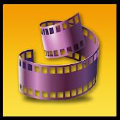 Movie Puzzle