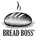 Bread Boss icon