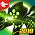 League of Stickman 2019- Ninja Arena PVP(Dreamsky) file APK Free for PC, smart TV Download