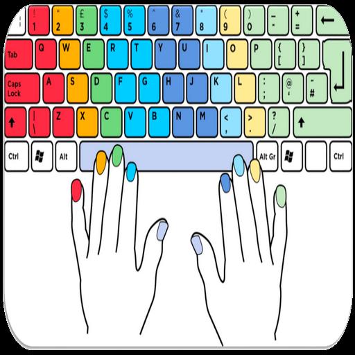 Tìm hiểu Typing