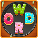 Word Cake: Word Brain icon