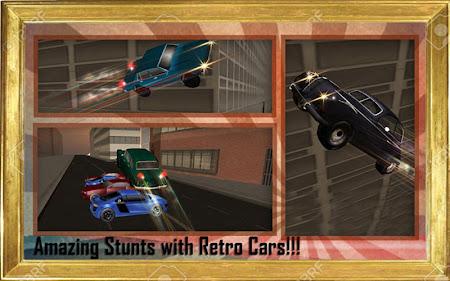 Extreme Car Driving Stunts 3D 1.0.1 screenshot 63351