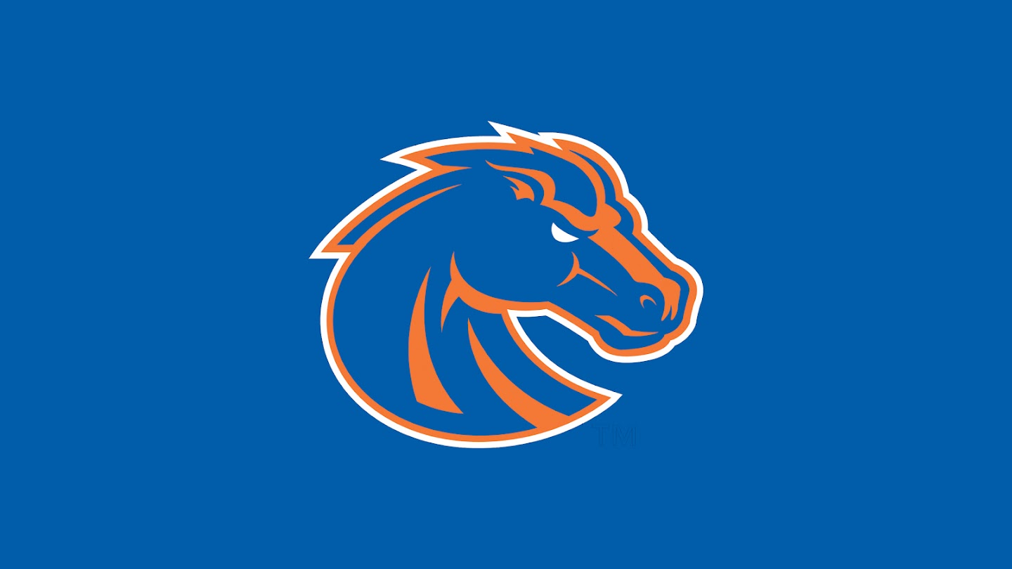 Watch Boise State Broncos football live