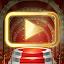 Slide Show Maker Free 2020 Icon