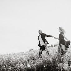 Wedding photographer Aleksandr Sasin (assasin). Photo of 30.07.2018