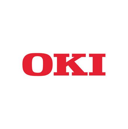 Trumma OKI 44315106 mag. 20k