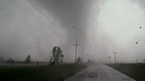 Inside the Tornado! thumbnail