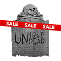 Graveyard Icon Pack icon