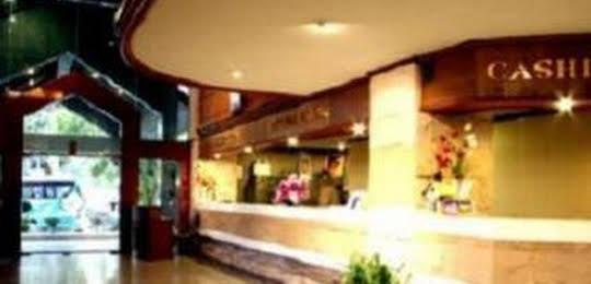 Katina Hotel