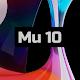 Mu 10 Theme Kit Download for PC Windows 10/8/7