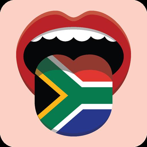 南非荷蘭語翻譯語音 旅遊 App LOGO-APP試玩
