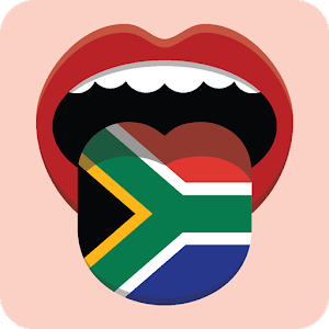 Translate dating in afrikaans