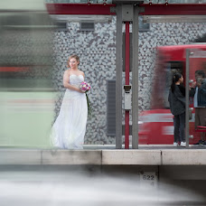 Hochzeitsfotograf Joerg Kampers (herzensbilder). Foto vom 02.07.2016