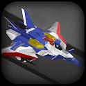 Lost in Space War : Squadron icon