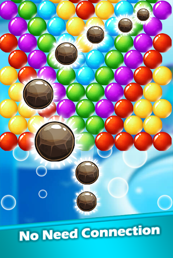 Bubble mania legend 1.13 de.gamequotes.net 1