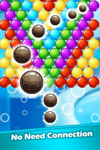 Bubble mania legend 1.13 screenshots 1