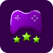 MiniReview - Android Game Reviews & Gameplay