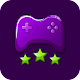 MiniReview - Android Game Reviews & Gameplay for PC Windows 10/8/7