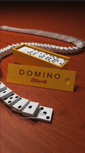 Download Game Domino Qiu Qiu 99 Mod Apk Ednapi24