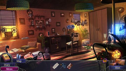 Noir Chronicles: City of Crime  screenshots 6