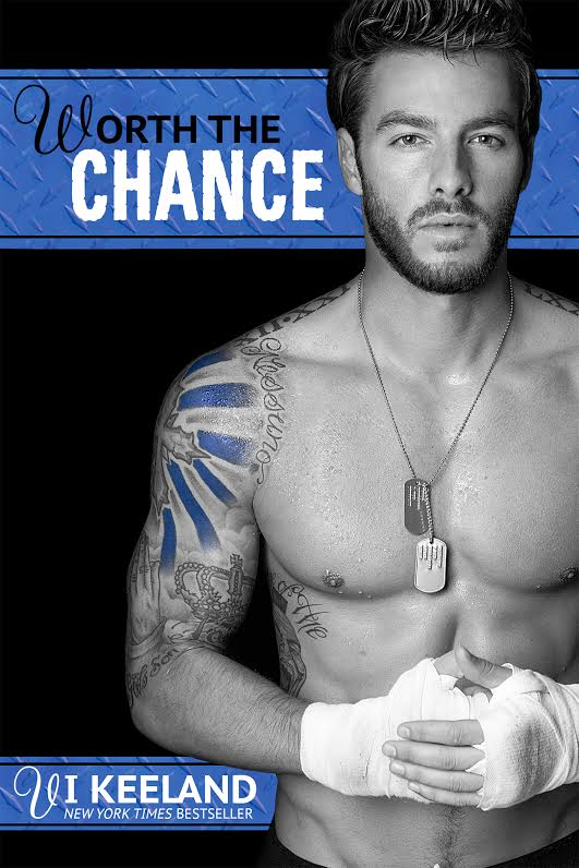 worth the chance cover.jpg