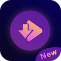 Float Tube Downloader-download tube video icon