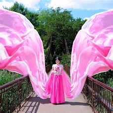 結婚式の写真家Maksim Malyy (mmaximall)。03.08.2016の写真