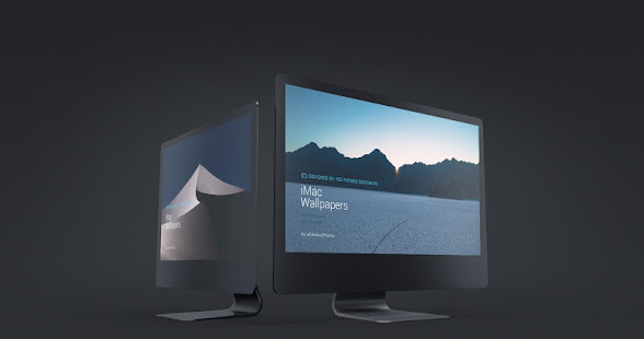 Wallpapers For Dell Xps 13 Xps 15 Apps En Google Play