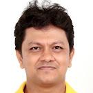 Kamal Mettananda