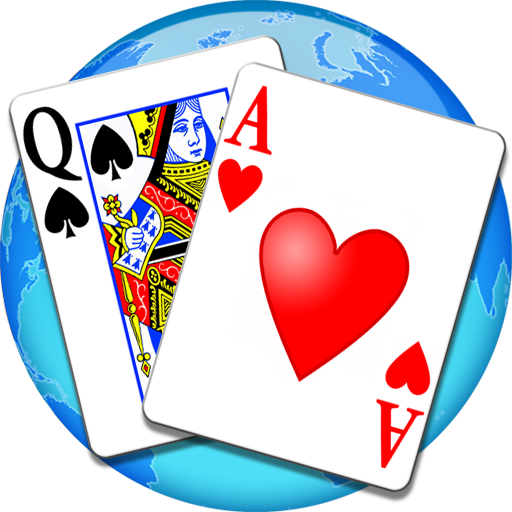 Hearts file APK Free for PC, smart TV Download