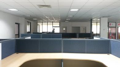 Photo: Office on rent at Hinjewadi Pune
