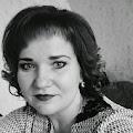 Юлия Огурцова-Володина