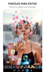 PicsArt Photo Studio: Editor de Fotos y Collages 9