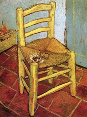 news letter la chaise dans l art