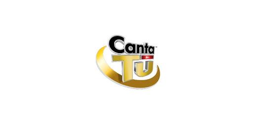 CANZONI PER CANTA TU EVOLUTION DA SCARICA
