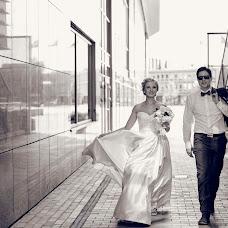 Весільний фотограф Aleksandr Volynec (oscaros). Фотографія від 29.07.2018