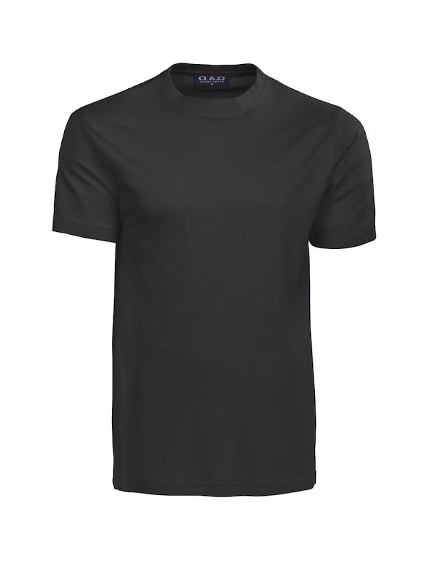 T-shirt herr modell