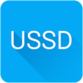 USSD Notifications