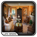 Perfect Home Decor Design icon