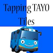 Tapping TAYO Tiles