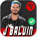 J Balvin Songs 2020 Without internet icon