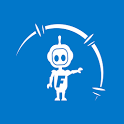 Forcefield for Child Device icon